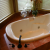 Milton Bathtub Plumbing by All About Rooter LLC