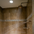 Yelm Shower Plumbing by All About Rooter LLC