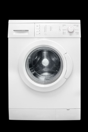 Washing Machine plumbing in Olympia WA by All About Rooter LLC.