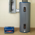 Yelm Water Heater by All About Rooter LLC