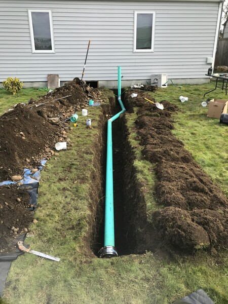 Piping Services in Puyallup, WA (1)