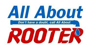 All About Rooter LLC logo